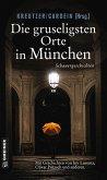 Die gruseligsten Orte in München
