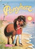 Ponyherz am Meer / Ponyherz Bd.13