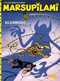 Kilsemmoahl / Marsupilami Bd.16
