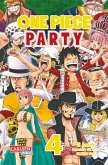 One Piece Party Bd.4