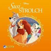 Disney Klassiker Alice im Wunderland
