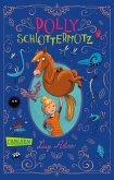 Polly Schlottermotz Bd.1