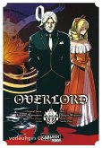 Overlord Bd.9