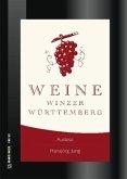 Weine Winzer Württemberg