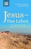Jesus - Das Leben