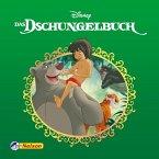 Disney Klassiker Das Dschungelbuch