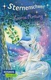 Lauras Rettung / Sternenschweif Bd.32