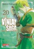 Vinland Saga Bd.20
