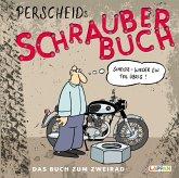 Perscheids Schrauber-Buch