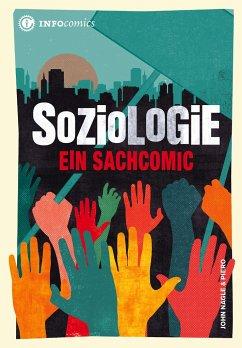 Soziologie - Nagle, John