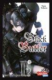 Black Butler Bd.27
