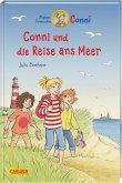 Conni und die Reise ans Meer / Conni Erzählbände Bd.33