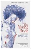 The Young Bride (eBook, ePUB)