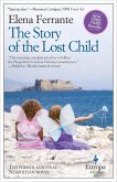 The Story of the Lost Child (eBook, ePUB)