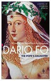 The Pope's Daughter (eBook, ePUB)