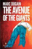 The Avenue of the Giants (eBook, ePUB)