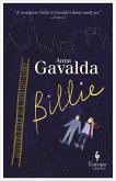 Billie (eBook, ePUB)