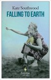 Falling to Earth (eBook, ePUB)