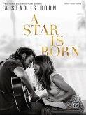 A Star Is Born, Klavier-Gesang-Gitarre