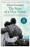 The Story of a New Name (eBook, ePUB)