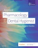 Applied Pharmacology for the Dental Hygienist