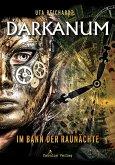 Darkanum (eBook, ePUB)