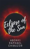 Eclipse of the Sun (eBook, ePUB)