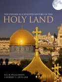 The Oxford Illustrated History of the Holy Land (eBook, PDF)