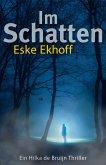 Im Schatten (eBook, ePUB)