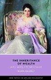 Inheritance of Wealth (eBook, PDF)