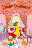 Der Tag der Zuckerwünsche / Die Zauberschneiderei Bd.5 (eBook, ePUB)