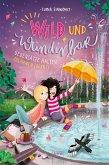 Gegensätze halten zusammen (oder?) / Wild und wunderbar Bd.2 (eBook, ePUB)