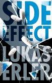 Side Effect (eBook, ePUB)