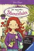 Der gefährliche Schulzauber / Der magische Blumenladen Bd.9 (eBook, ePUB)