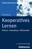 Kooperatives Lernen (eBook, PDF)