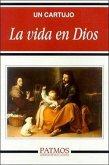 La vida en Dios (eBook, ePUB)
