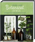 Botanical Style (Mängelexemplar)