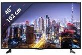 Sharp LC-40FI3122E 102 cm (40 Zoll) Fernseher (Full HD)