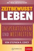 Zeitbewusst leben (eBook, PDF)