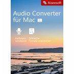 Aiseesoft Audio Converter (Download für Mac)