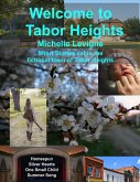 Welcome to Tabor Heights: Short Stories Set in the Fictional Town of Tabor Heights (eBook, ePUB)