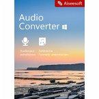Aiseesoft Audio Converter (Download für Windows)