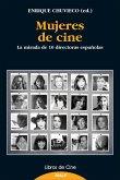 Mujeres de cine (eBook, ePUB)