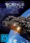 Science Fiction - 2 Disc DVD
