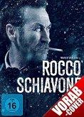 Rocco Schiavone: Der Kommissar und die Alpen - Staffel 1 (3 Discs)