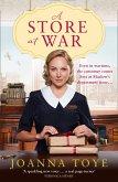 A Store at War (The Shop Girls, Book 1) (eBook, ePUB)