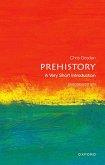 Prehistory: A Very Short Introduction (eBook, PDF)