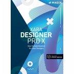 Xara Designer Pro X (Version 2019) (Download für Windows)