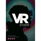 VR Studio (2018) (Download für Windows)