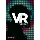 Magix VR Studio (2018) (Download für Windows)